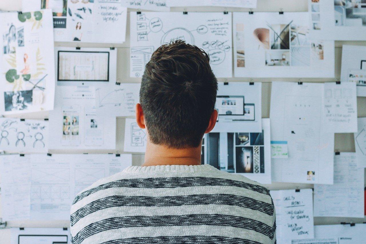 4 błędy, które popełniasz, gdy planujesz swój dzień pracy